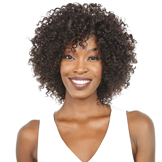 Hh Remi Malaysian Jerry Curl Weaving Hairomg
