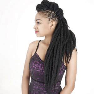 Braiding Hair Archives - Page 4 Of 5 - Hairomg Com