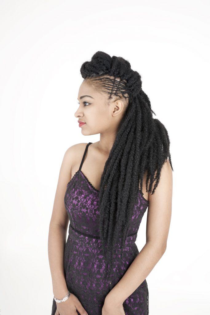 Royal Silk Braid Afro Twist Long Braid Hairomg Com