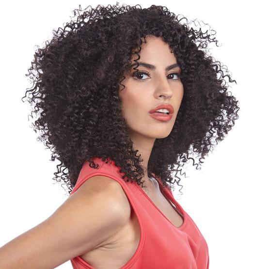 Koquette Weaving Bohemian Curl Hairomg