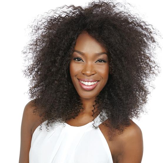 Prota Natural Collagen Hair