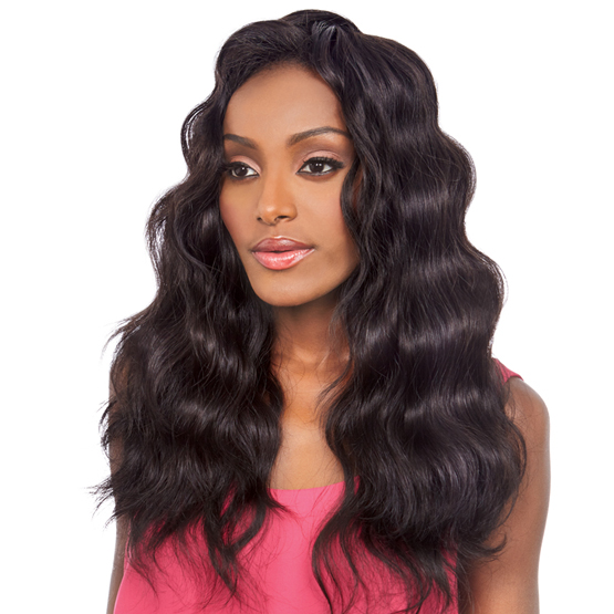 Prota Weaving Body Wave Hairomg