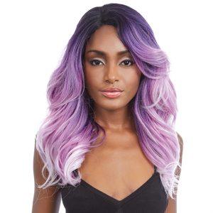 syn-afro-lace-wig-elizabeth-1502