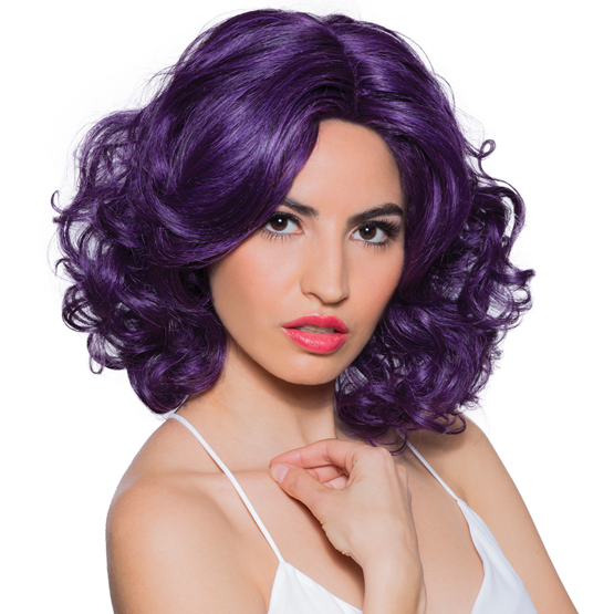 Regal Hair Extensions October 2018 Wholesale