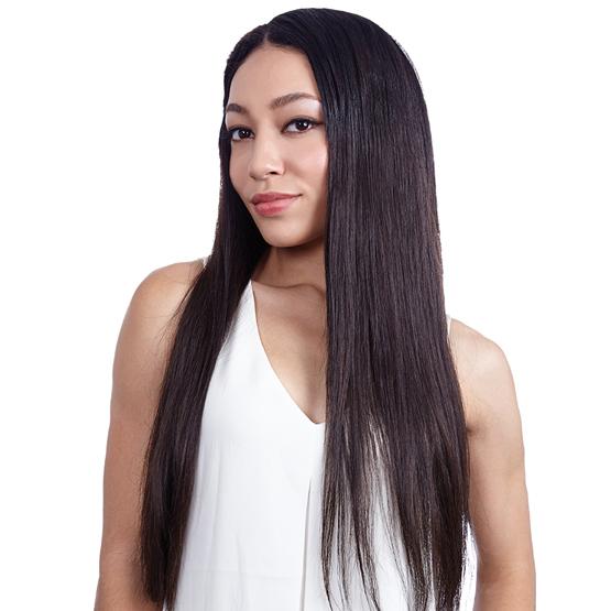 Weaving Hair Archives Hairomg